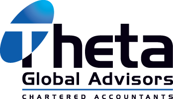Theta Global Advisors LLP
